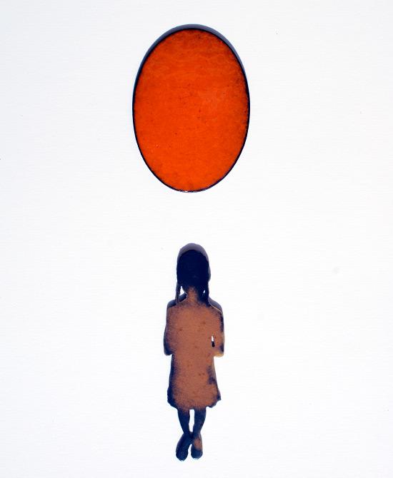 03_heliumbarna_oransj