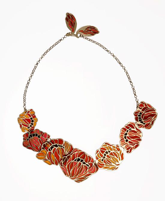 01_coq_necklace