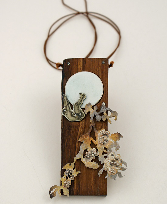 fall_necklace