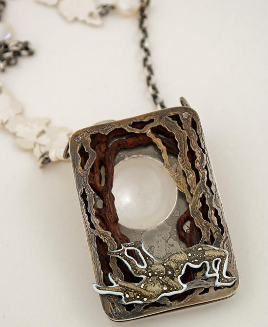 necklace_wrestler