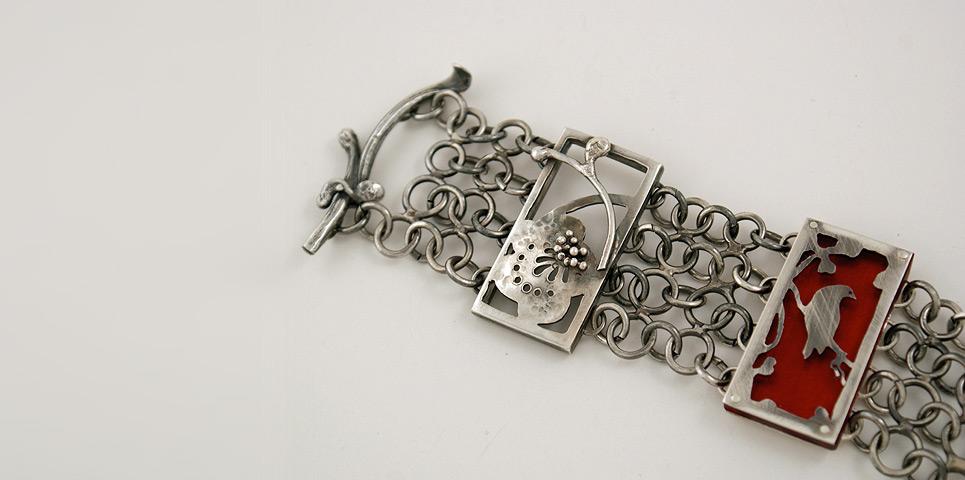 necklace_detail