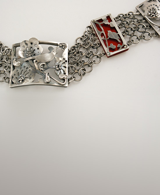 necklace_front